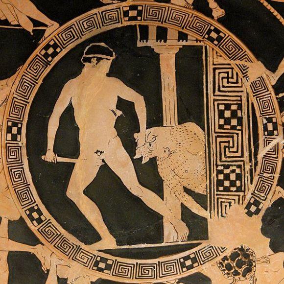 600px-Theseus_Minotaur_BM_Vase_E84